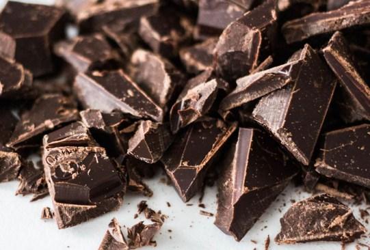 ¡Tenemos varios tips para perfeccionar tus brownies! - tips-perfeccionar-mejorar-brownies-1-300x203
