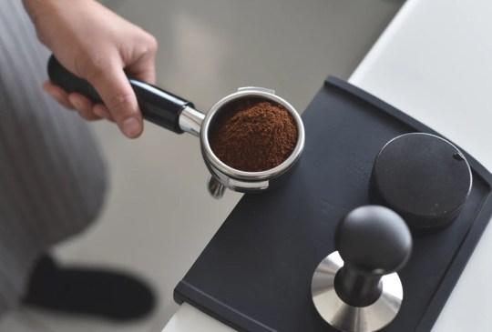 ¡Tenemos varios tips para perfeccionar tus brownies! - tips-perfeccionar-mejorar-brownies-3-300x203