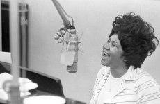 Aretha-franklin-playlist-1