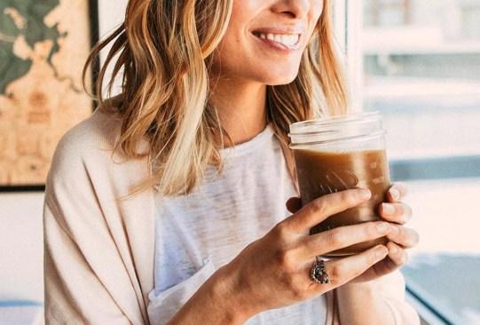 5 beneficios que el cold brew tiene para tu salud - cold-brew-tendencia-color-pelo-300x203