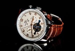 Toma en cuenta estos consejos antes de comprar tu próximo reloj