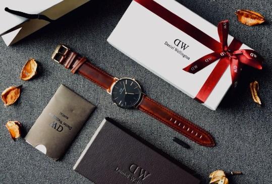 Toma en cuenta estos consejos antes de comprar tu próximo reloj - consejos-comprar-reloj-4-300x203