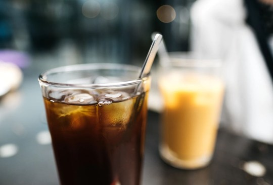 5 beneficios que el cold brew tiene para tu salud - donde-tomar-cold-brew-cdmx-300x203