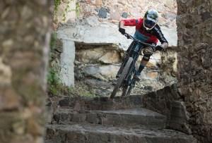 Conoce los mejores lugares para practicar Downhill en México