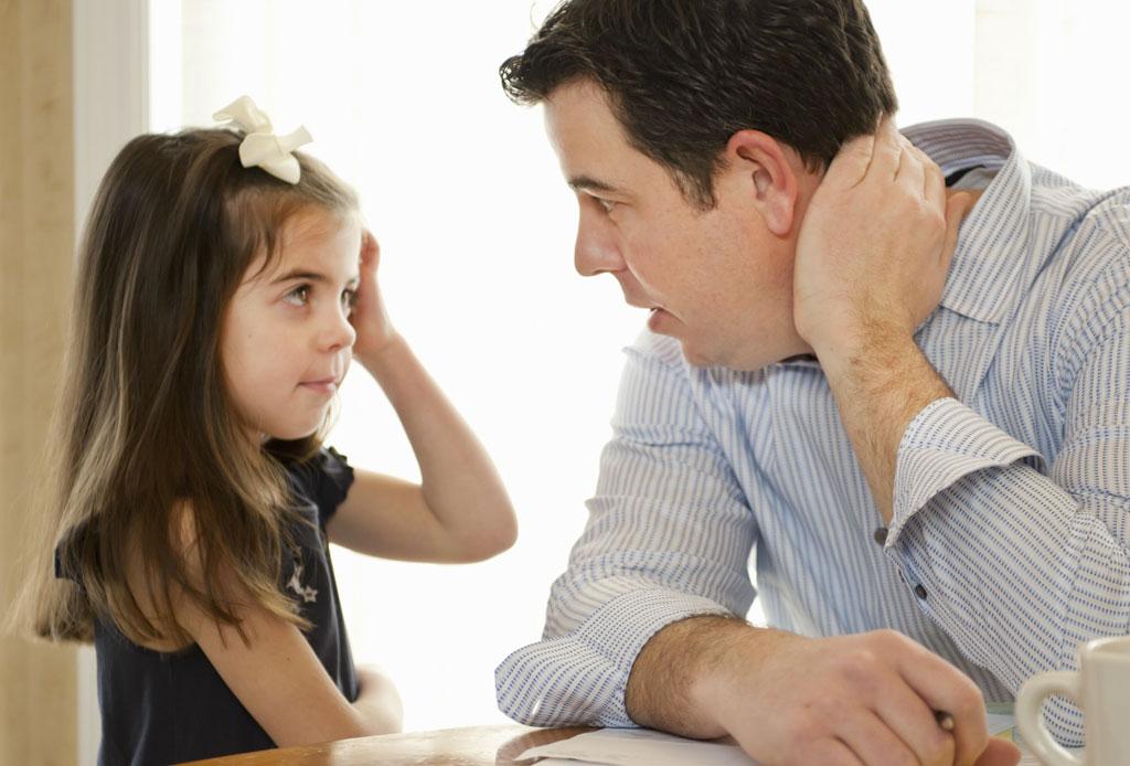 Según un estudio, las familias discuten hasta 49 minutos ¡todos los días! - familia-pelean-estudio-revelo-7