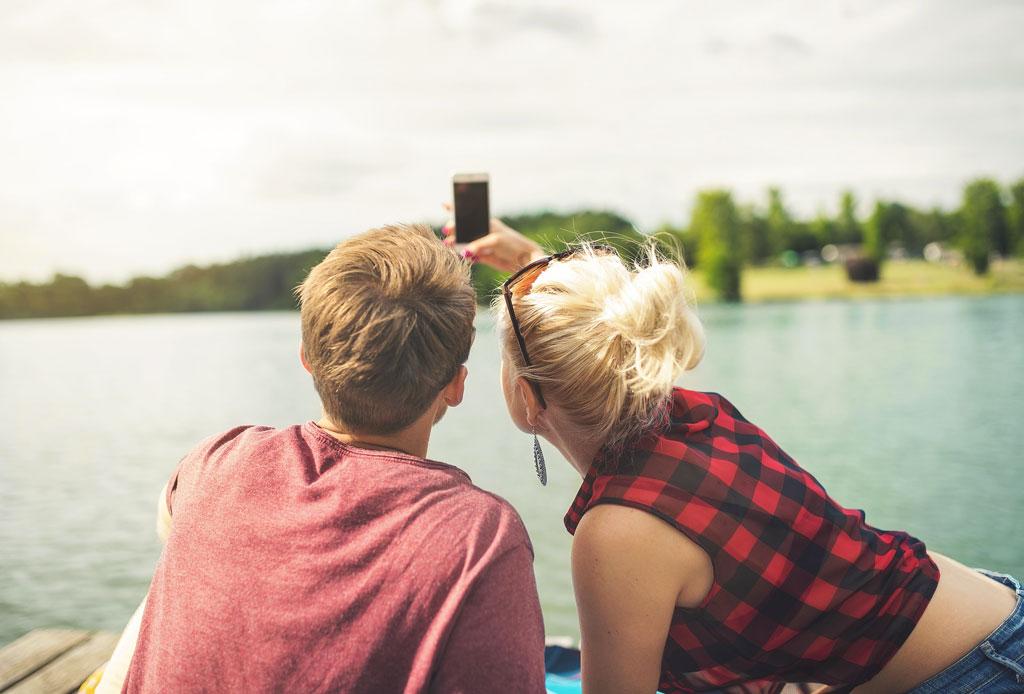 Freckling: la tendencia de salir en dates y enamorarte solo durante el verano - freckling-termino-amor-de-verano-3
