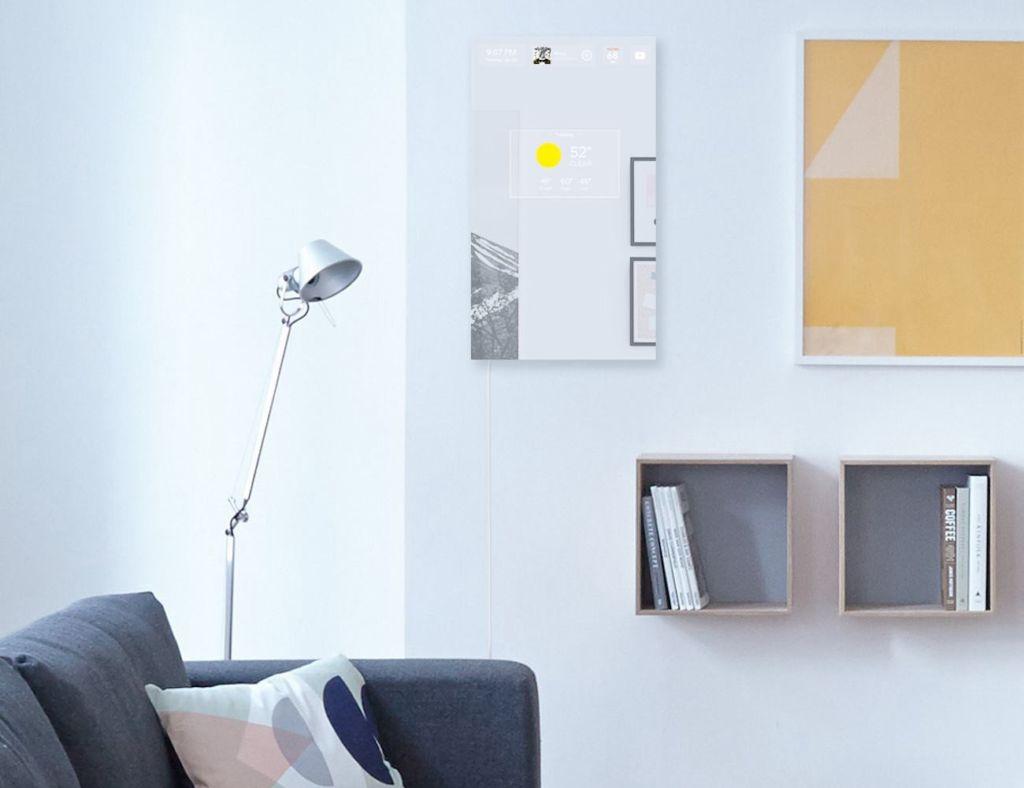Estos gadgets decorativos le darán a tu casa un toque muy funcional - gadgetsdecor3
