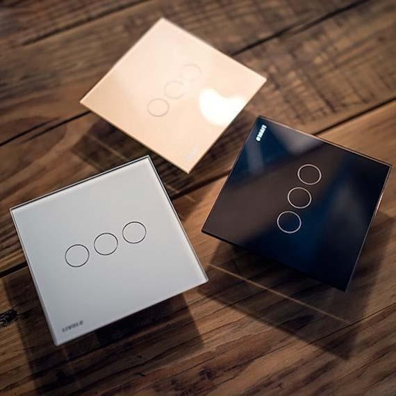 Estos gadgets decorativos le darán a tu casa un toque muy funcional - gadgetsdecor4