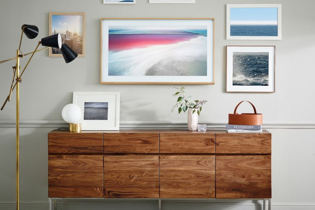 Estos gadgets decorativos le darán a tu casa un toque muy funcional - gadgetsdecor5