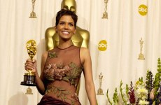 halle-berry-canciones