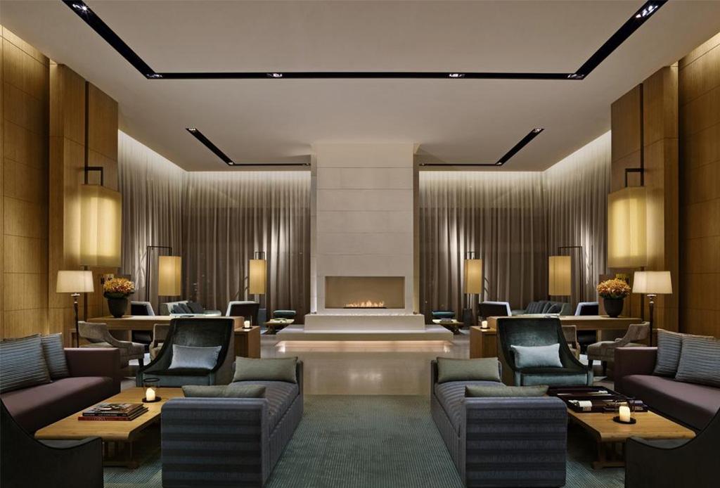 Hoteles hi-tech alrededor del mundo que tienes que conocer - hotelestecnologicos6