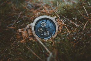 Tres cristalinos que dejarán al descubierto la personalidad de tu reloj