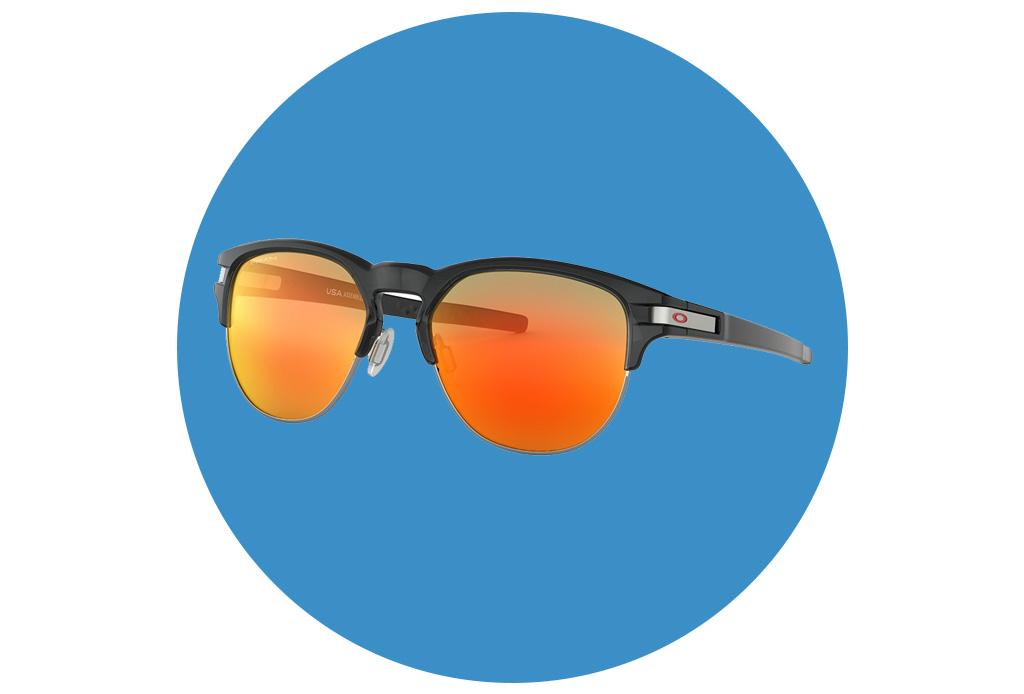 ¿Qué tecnología debes buscar que tengan tus lentes de sol? ¡Aquí te explicamos! - lentesdesol1