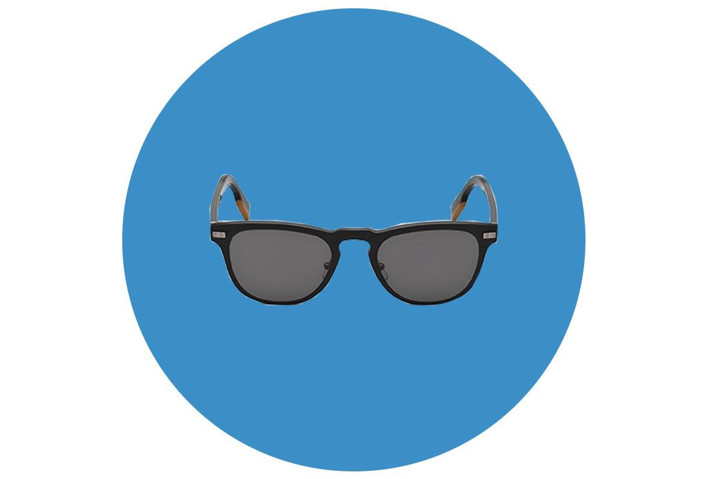 ¿Qué tecnología debes buscar que tengan tus lentes de sol? ¡Aquí te explicamos! - lentesdesol4
