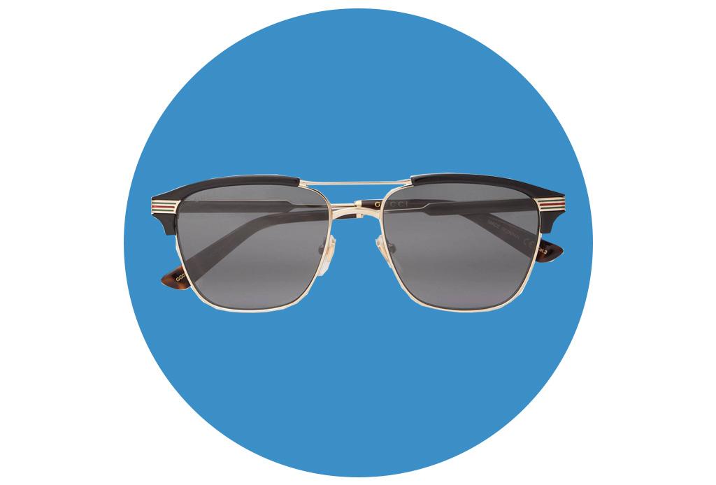 ¿Qué tecnología debes buscar que tengan tus lentes de sol? ¡Aquí te explicamos! - lentesdesol6