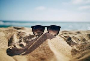 ¿Qué tecnología debes buscar que tengan tus lentes de sol? ¡Aquí te explicamos!