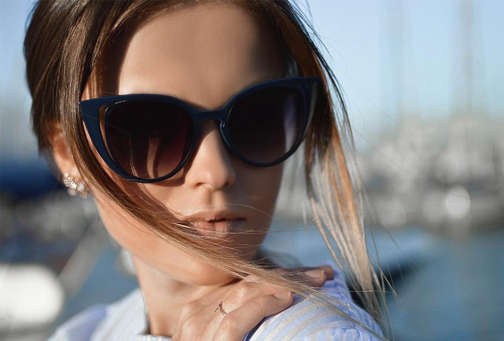 ¿Qué tecnología debes buscar que tengan tus lentes de sol? ¡Aquí te explicamos! - lentesdesolapertura2