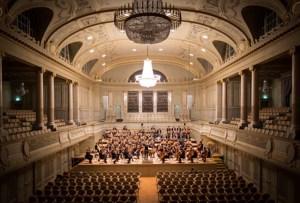 Ópera «Don Carlo» de Giuseppe Verdi