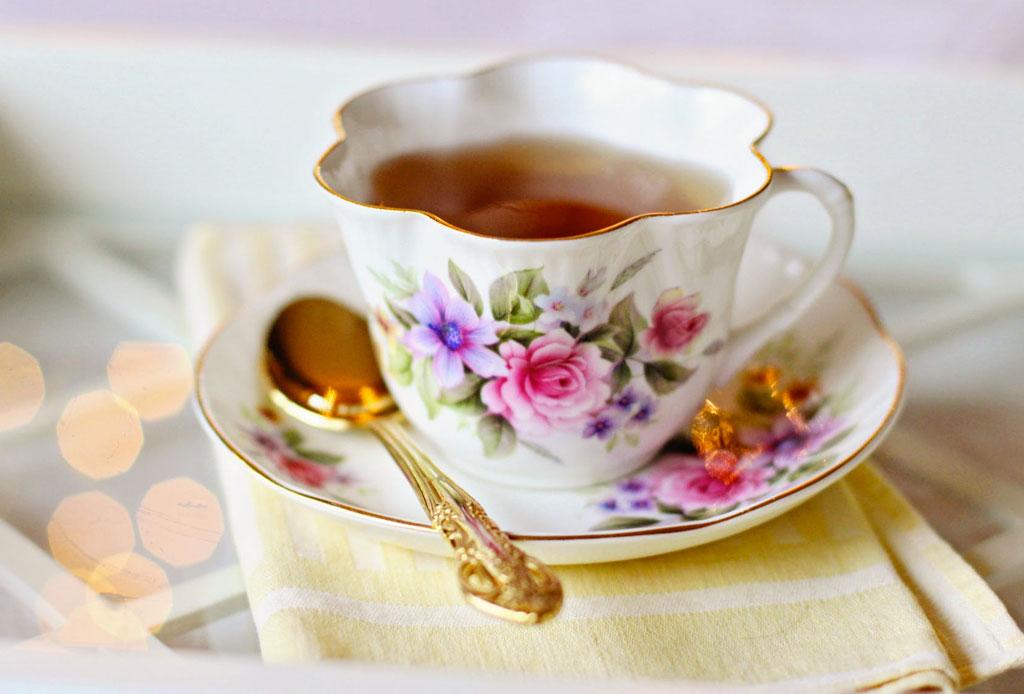 Las reglas de etiqueta al tomar café, té y otras bebidas calientes - reglas-etiqueta-bebidas-calientes-3