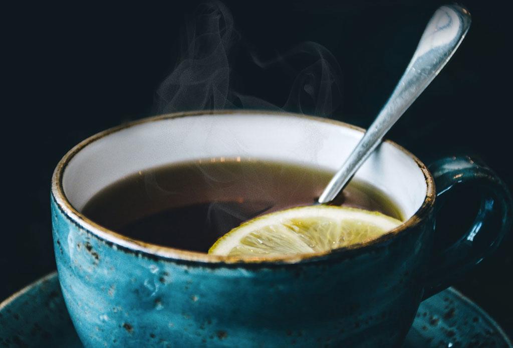 Las reglas de etiqueta al tomar café, té y otras bebidas calientes - reglas-etiqueta-bebidas-calientes