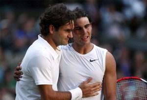 5 documentales de tenis que no te puedes perder