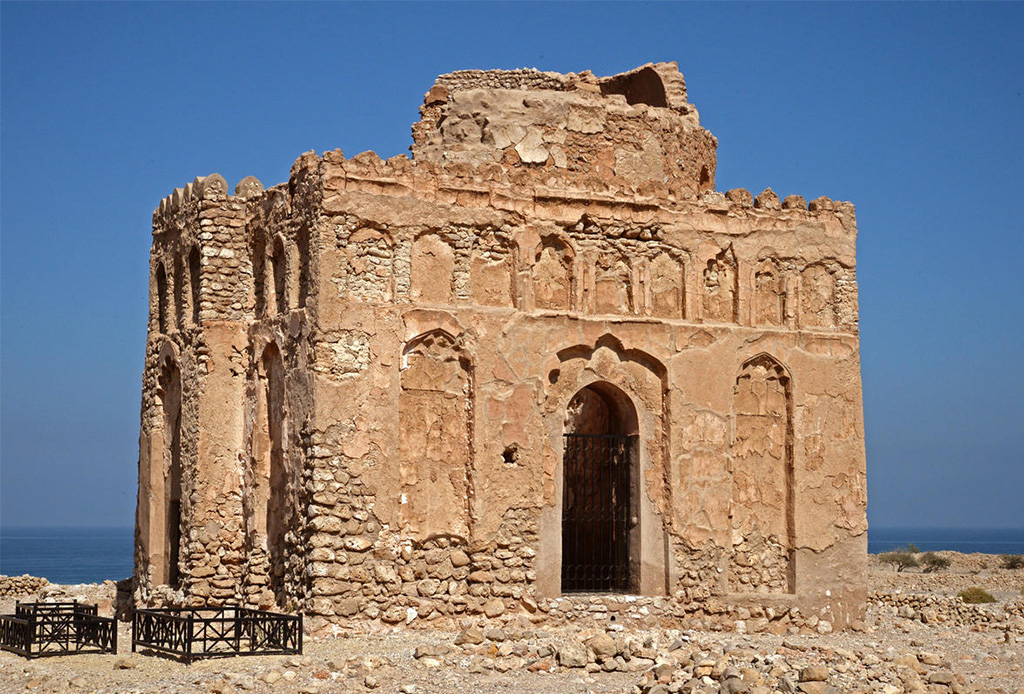 9 nuevos patrimonios culturales de la humanidad que debes visitar, ¡uno está en México! - unesco4