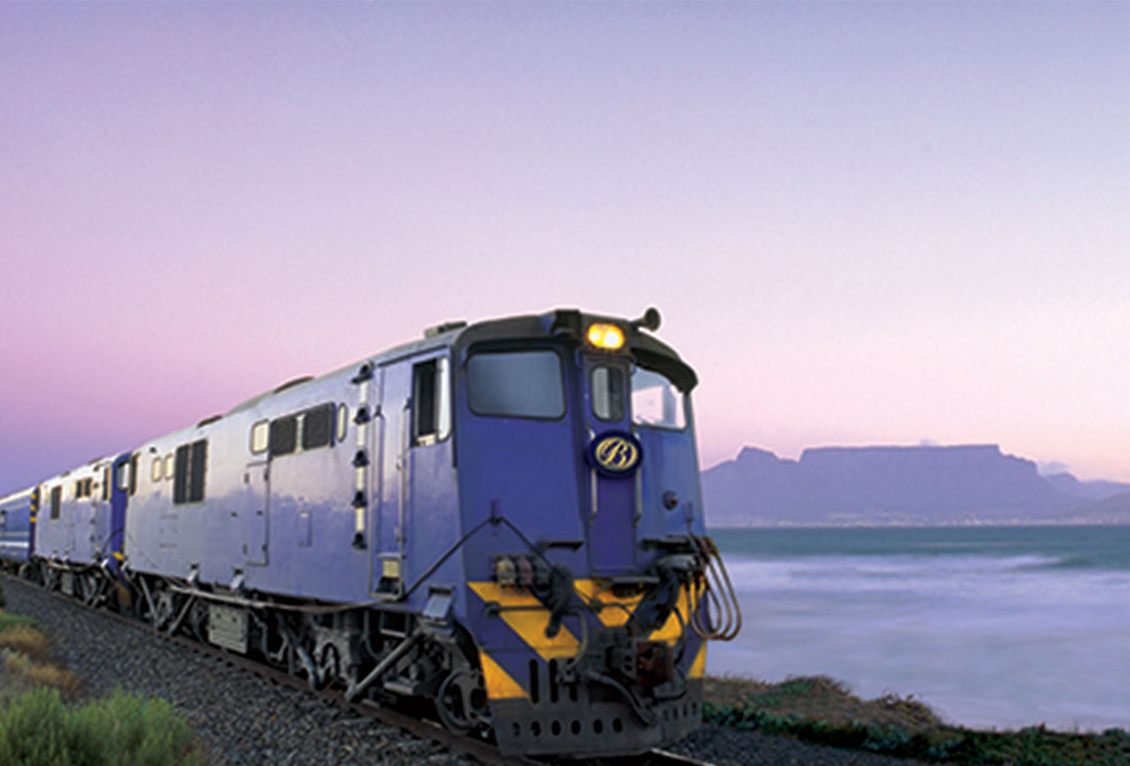 11 viajes en tren por el mundo que debes hacer una vez en tu vida - viajeentren11