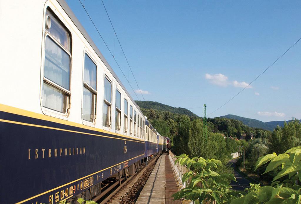 11 viajes en tren por el mundo que debes hacer una vez en tu vida - viajeentren6