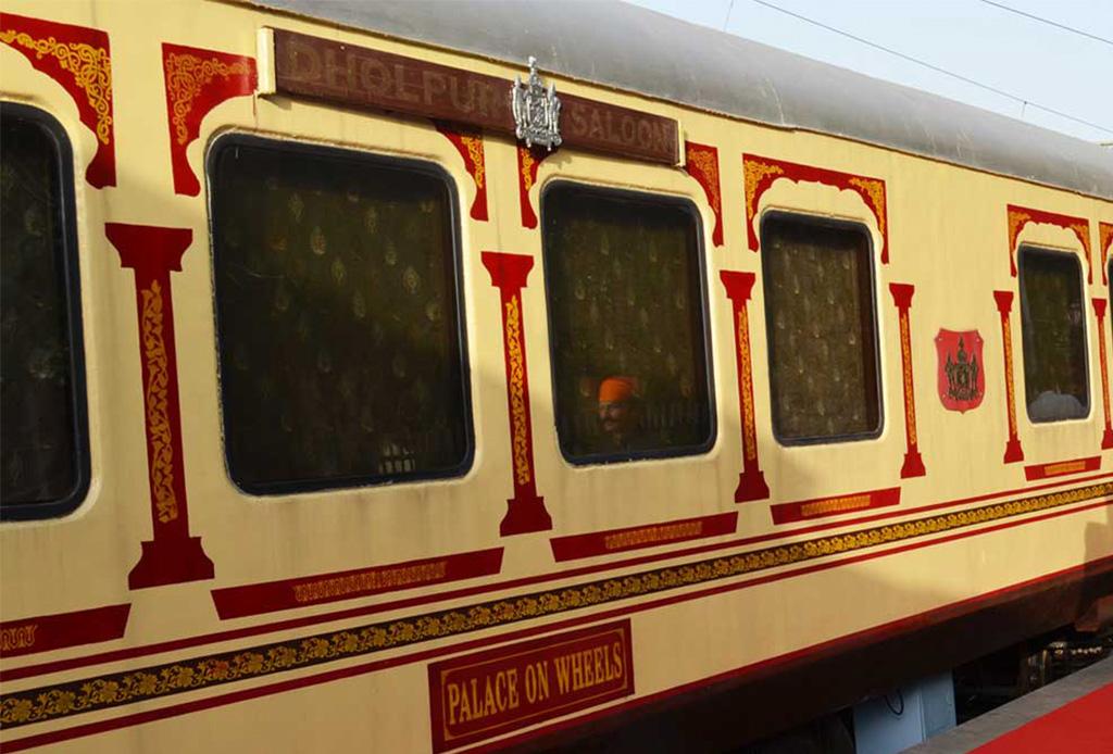 11 viajes en tren por el mundo que debes hacer una vez en tu vida - viajeentren7