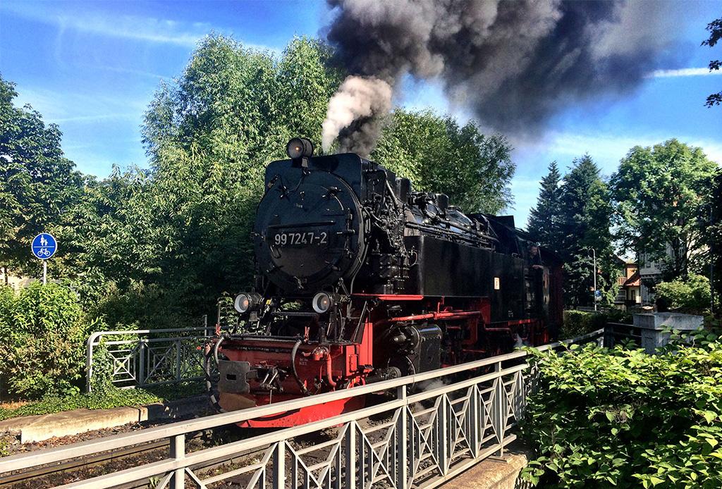 11 viajes en tren por el mundo que debes hacer una vez en tu vida - viajeentren9