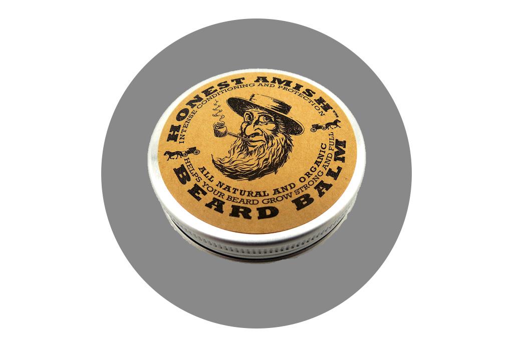 ¿Quieres tener una barba increíble? Estos bálsamos son ideales para ti - balsamobarba1