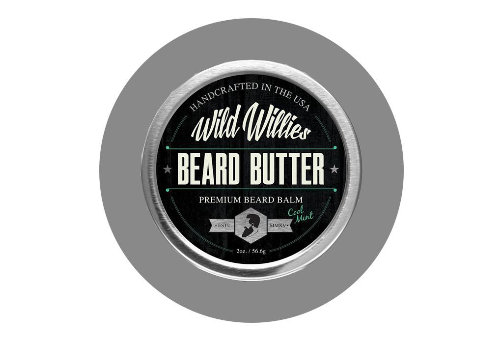 ¿Quieres tener una barba increíble? Estos bálsamos son ideales para ti - balsamobarba7