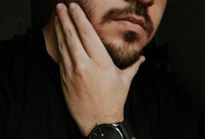 ¿Quieres tener una barba increíble? Estos bálsamos son ideales para ti