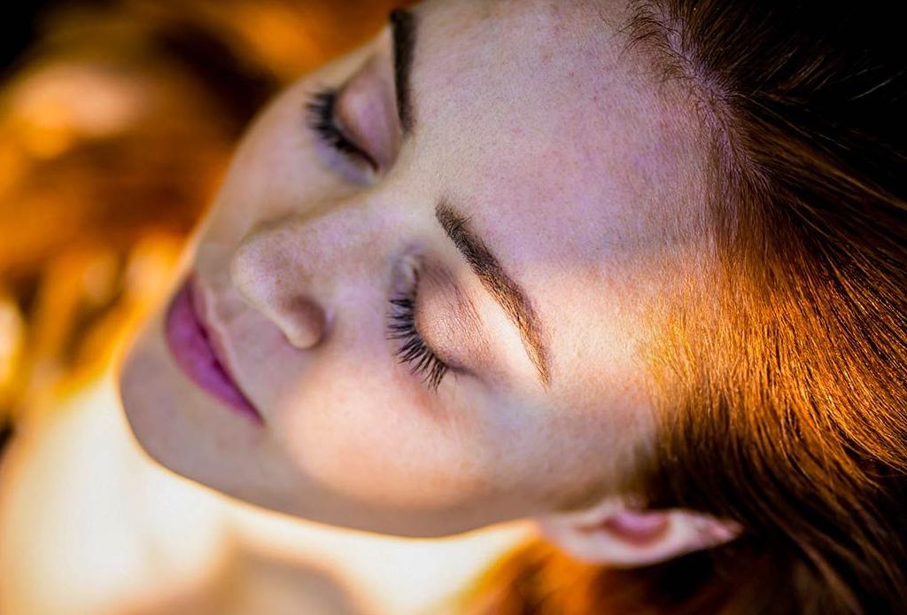Beneficios aceite de jojoba en la piel