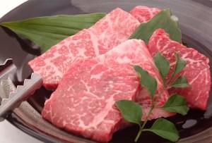 Mitos y realidades de la carne Kobe