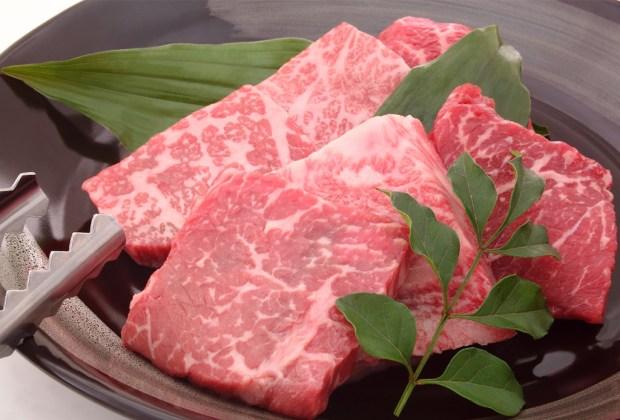 Mitos y realidades de la carne Kobe - carnekobe1-1024x694