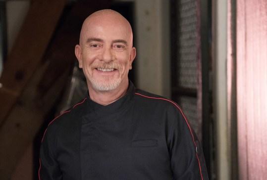¡Latin America's 50 Best Restaurants premia a los chefs del restaurante mexicano Nicos! - chef-nicos-latin-americas-50-best-300x203