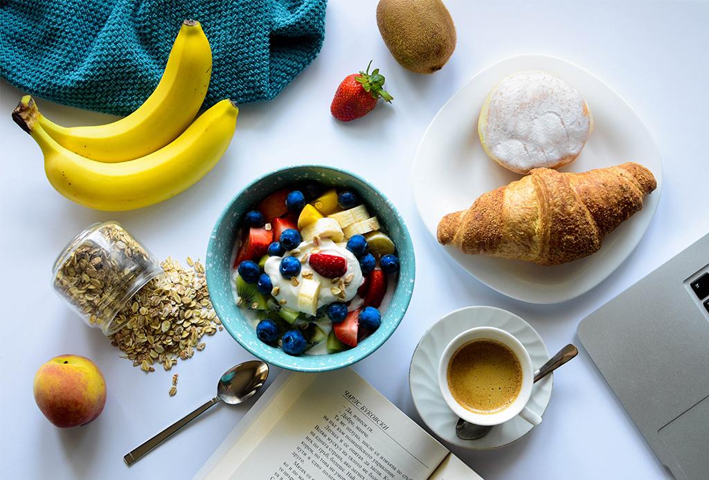 ¿Por qué hacer dieta impacta más en mujeres que hombres? - dieta2