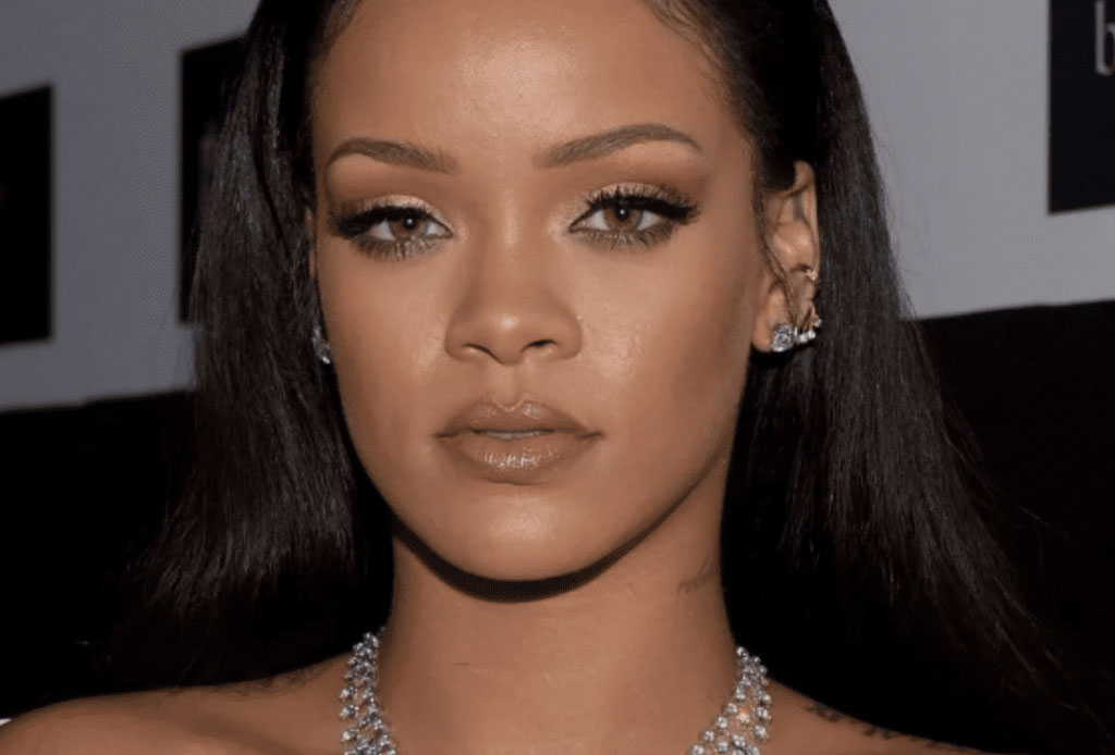 Morimos porque se estrene este nuevo documental de Rihanna