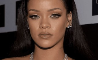 documental-rihanna