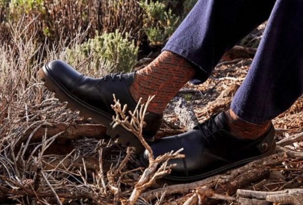 ¡Te presentamos los calcetines más exclusivos del mundo! - falke2