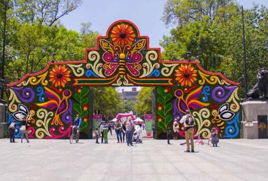 ¡Visita estos festivales de flores alrededor del mundo que te encantarán! - festivales-de-flores-en-el-mundo-1-300x203