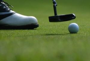 ¿Golfista de corazón? Ya deberías empezar tu maleta para ir al torneo American Express Punta Mita Gourmet & Golf