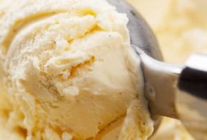 ¿Dónde encontrar helado de mazapán en la CDMX?