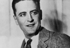 Prepara el drink favorito de F. Scott Fitzgerald con esta receta
