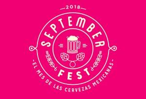 Festival NRMAL - september-fest