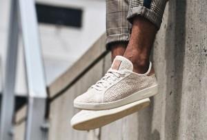Conoce este calzado que está hecho de algodón y maíz