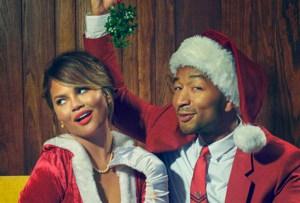 6 nuevos álbumes navideños a los que no te podrás resistir a escuchar YA