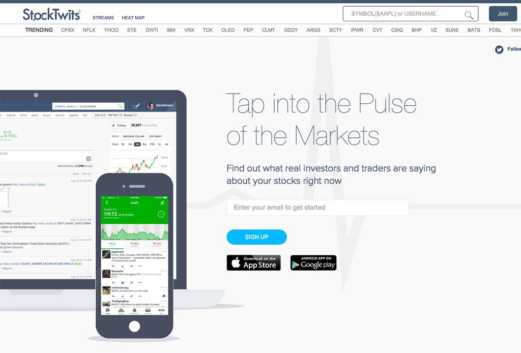 ¿Buscas invertir? Estas son la mejores apps para hacerlo - apps-inversion-5
