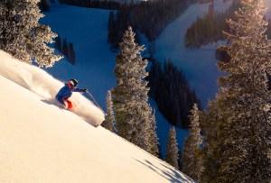 Haz que tu próxima visita a Aspen-Snowmass sea la más exclusiva
